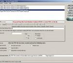 PDF Builder 3.3