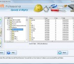 Free Recovery Software 4.0.1.6