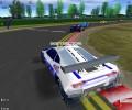 Grand Prix Racing 1.16