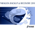 Backup & Recovery Free Advanced Edition 2010