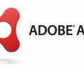 Adobe AIR 4.0.0.1240 Beta