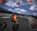 Superbike Racers 1.19