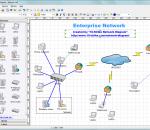 10-Strike Network Diagram 2.5