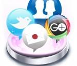 Social Pro 2