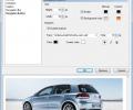 Image / Banner Rotator Dreamweaver Extension 1.4.3