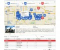 HTML5 Google Maps DW Extension 1.0.0