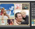 Fotor Photo Editor v1.2.0