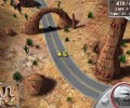 Hot Racing 2 1.0