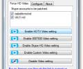 Force Skype HQ Video 1.5