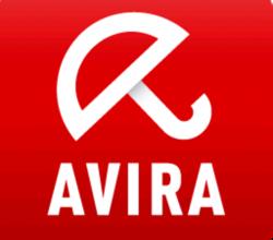 Avira AntiVir Removal Tool 3.0.1.17