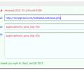 MimeCheck 4.5