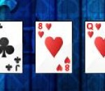 Kings Solitaire 1.0.2
