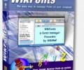 WikFonts 1.5.1.2
