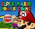 Super Mario Power Coins 1.0
