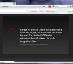 ProxTube - Unblock YouTube - Firefox