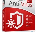 Ashampoo AntiVirus 2014 1.0.4