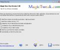 Magic Boss Key 4.10
