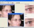 Red Eye Pilot 3.6.3