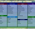 EasyDesktop 9.0