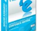 eScan Corporate Edition 11