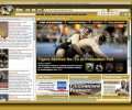 Mizzou Firefox Browser Theme 0.9.0.1