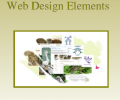 Water Sports Web Elements 1.0