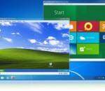 Parallels Desktop for Windows & Linux 6
