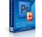 Photoshop Restore Toolbox 1.0.0