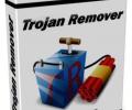Trojan Remover 6.8.7