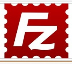 FileZilla 3.7.1.1