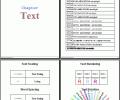 PDF Creator Pilot 5.0.425