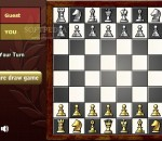 Multiplayer Chess 1.4.1