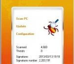 Neo Security Antivirus Spanish (64-bit) 4