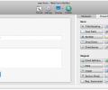 CoffeeCup Web Form Builder 2.4.5318