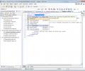 oXygen XML Author 15.1