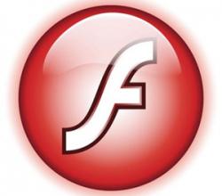 Flash Player (Non-IE) 64-bit