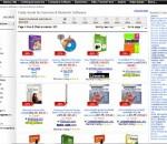 Pricescomparation Shopzilla Script 1.3
