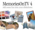 MemoriesOnTV 4.1.2