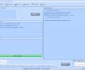 Mikrotik-Back-It-UP 3.0.0.1