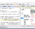 FireBug 1.12.1