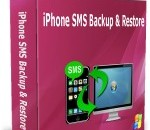 Backuptrans iPhone SMS Backup & Restore