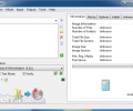 ImgBurn 2.5.8.0