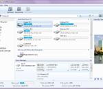 Magic NTFS Recovery 1.0