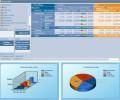 RadarCube ASP.NET for MSAS 3.21.0