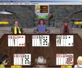 Fat Cat Poker 3.5.23