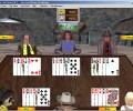 Fat Cat Poker 3.5.23