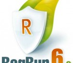 RegRun Security Suite Platinum 6.9