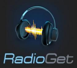 RadioGet Basic 3.3.8