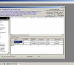 SharePointBySql 1.2.0.1