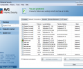 AVG Internet Security 2012 (x64 bit) 2012.2197